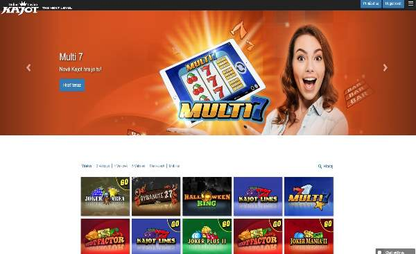 kajotcasino__screen_1