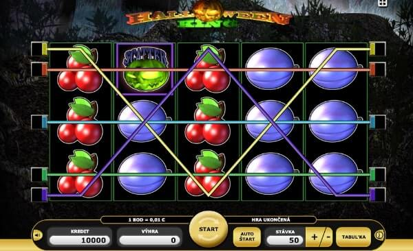 kajotcasino__screen_2