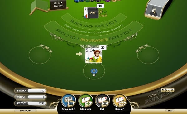 kajotcasino__screen_3